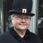 Christina Gustavson 5