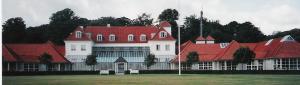 Karen Blixen museum 2