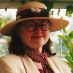 Christina Gustavson 7