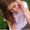 Christina Gustavson 120