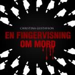 Christina Gustavson 244