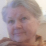 Christina Gustavson 261