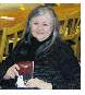 Christina Gustavson 266