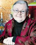 Christina Gustavson 268