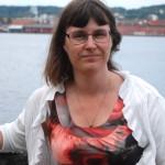 Christina Gustavson 280
