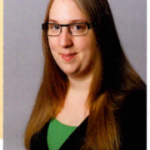 Christina Gustavson 282