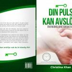 Christina Gustavson 292