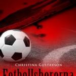 fotboll-4